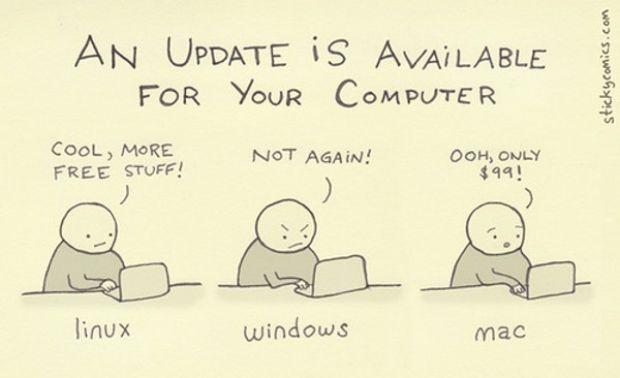 this-windows-10-joke-just-won-the-internet-491641-7