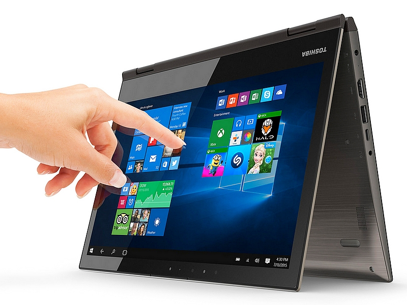 toshiba_satellite_radius_12_touchscreen