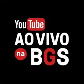 youtube-bgs