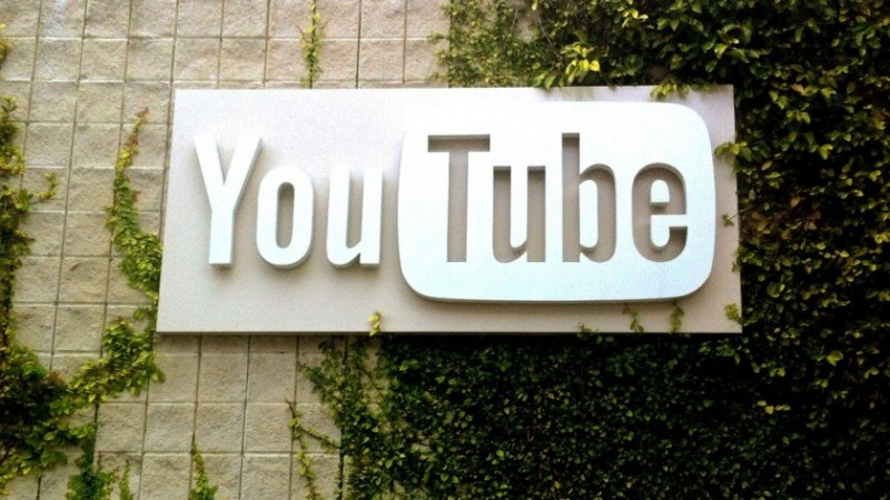 youtube-topo-teaser