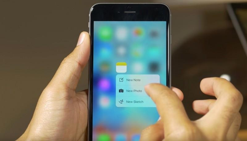 3d-touch-iphone-6-jailbreak