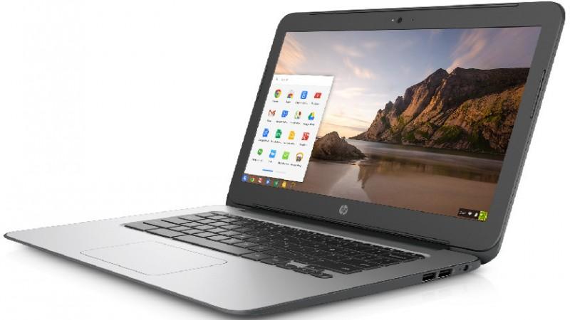 Chromebook14-840x473