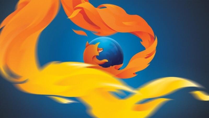 Firefox-logo-style
