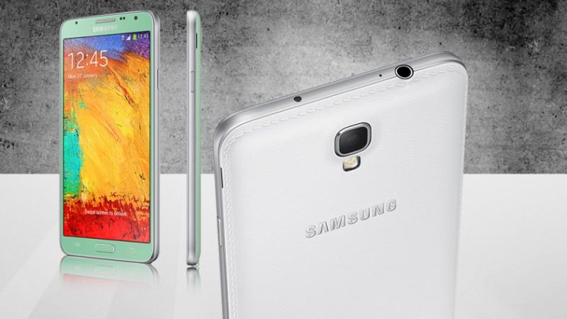 Galaxy-Note-3-Neo-840x473