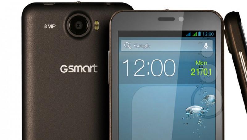 Gigabyte_smartphones-840x479