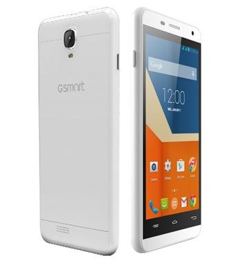 Gigabyte_smartphones_3