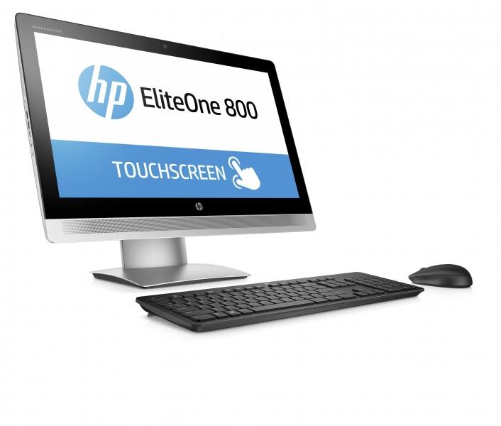 HP EliteOne 800-01