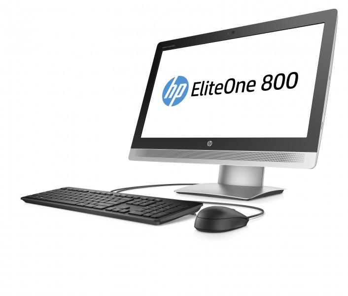 HP EliteOne 800-02