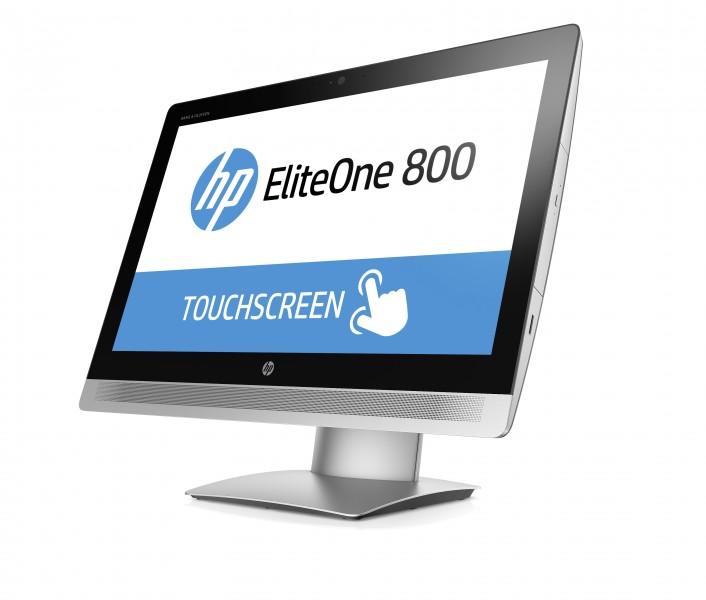 HP EliteOne 800-03