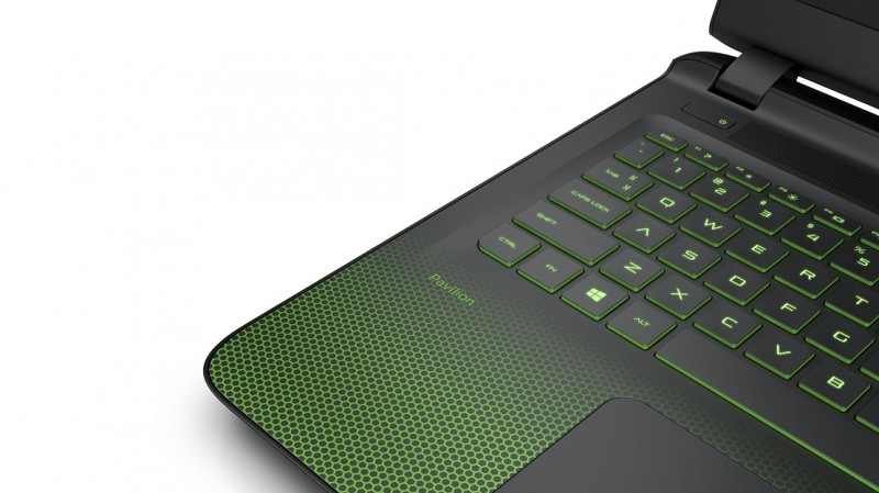HP-Pavilion-Gaming-Notebook_keyboard-detail