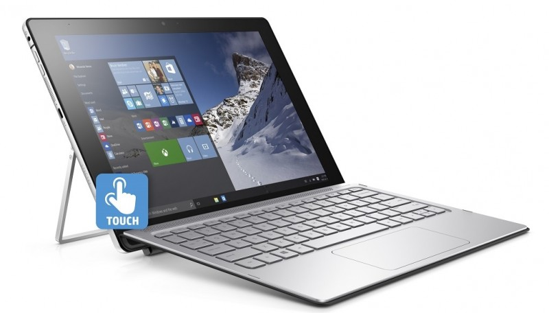 HP-Spectre-x2_right-facing