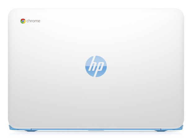 HP_Chromebook_3-619x450