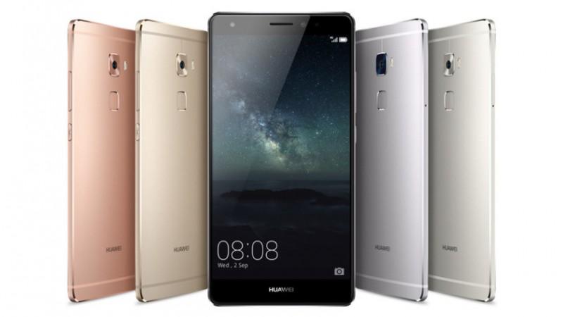 Huawei1-840x473