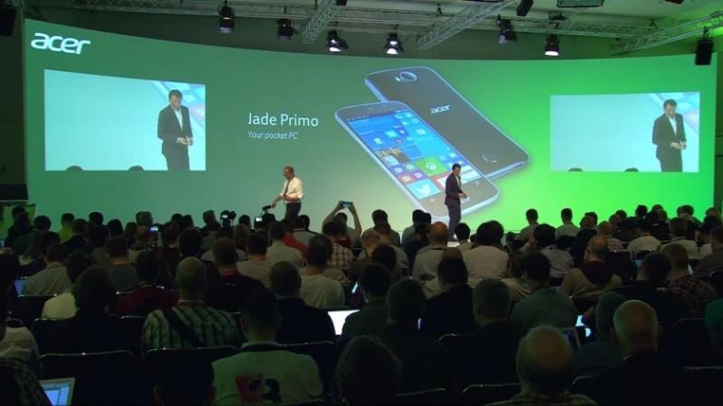 Jade-Primo-Acer