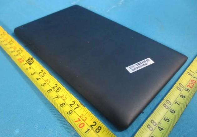 Lenovo Tab 3 Basic-02