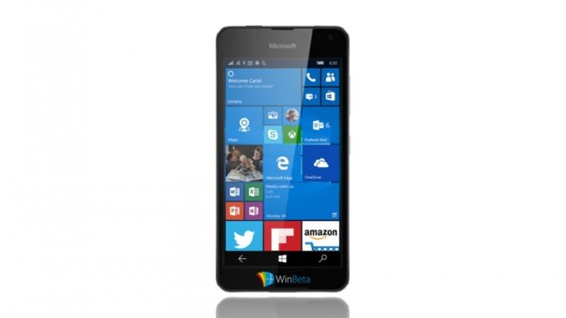 Lumia-Saana-840x473