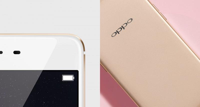 Oppo R7s-02