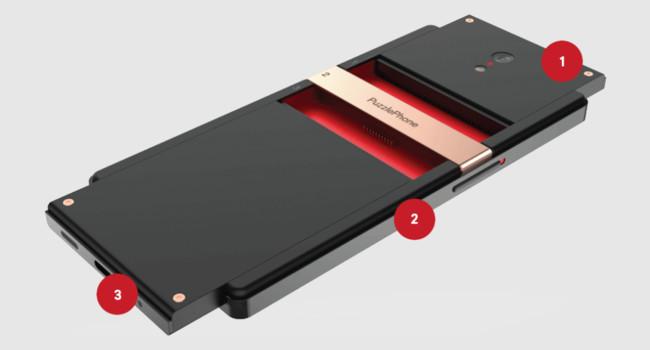PuzzlePhone-02