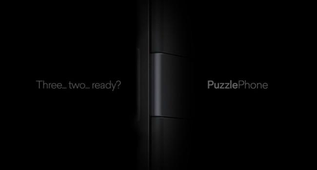 PuzzlePhone-03