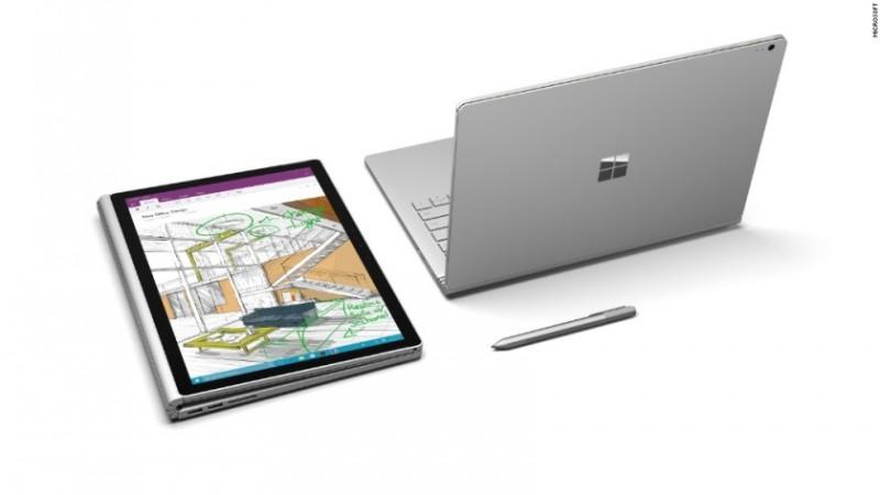 Surface-Book-Microsoft