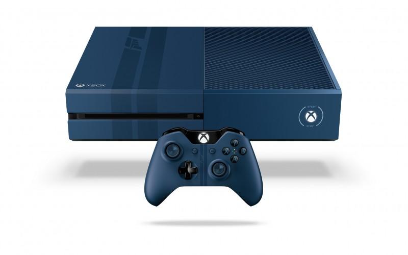XboxOne_LEConsoleController_ForzaMotorsport6_B_RGB