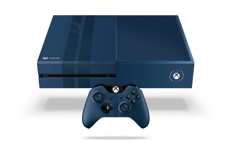 XboxOne_LEConsoleController_ForzaMotorsport6_C_RGB