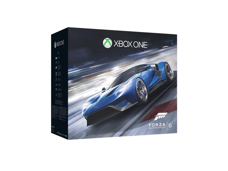 XboxOne_Raptor_Console_noKinect_ANL_BackBoxshot_RGB