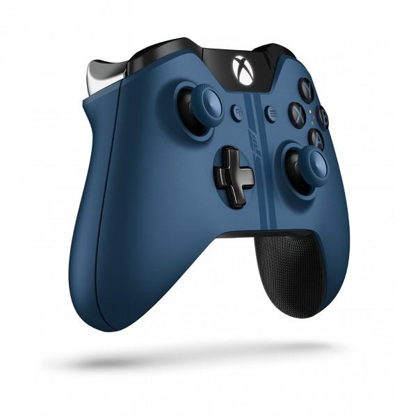XboxOne_SEController_ForzaM