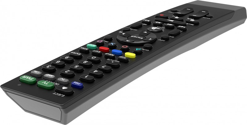 accessories-universal-media-remote-for-ps4-screen-02-ps4-us-05oct15