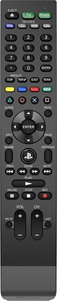 accessories-universal-media-remote-for-ps4-screen-06-ps4-us-05oct15