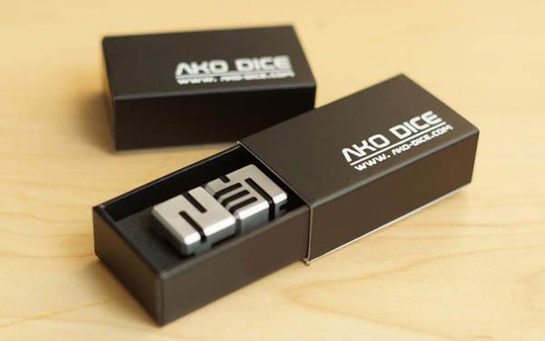 ako-dice-2