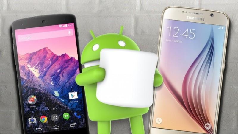 android-marshmallow-galaxy-s6-nexus