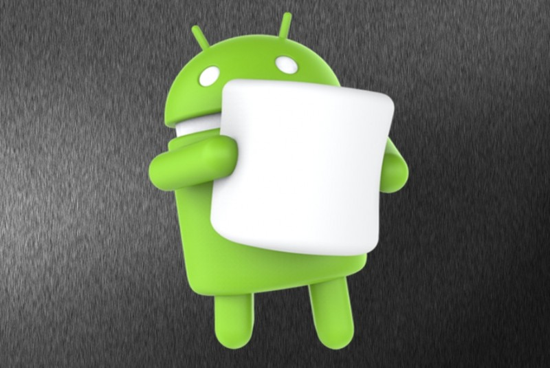 android-marsmallow