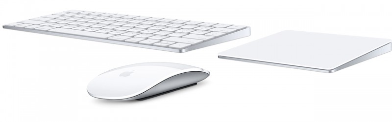 apple-keyboard-magic-mouse-magic-trackpad-topo