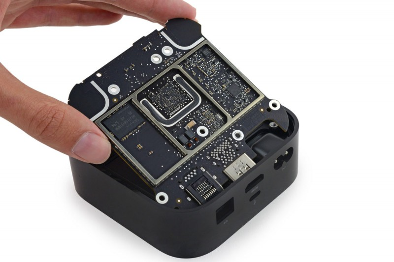 apple-tv-teardown-ifixit
