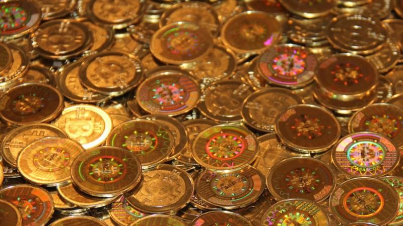bitcoin-2-840x473