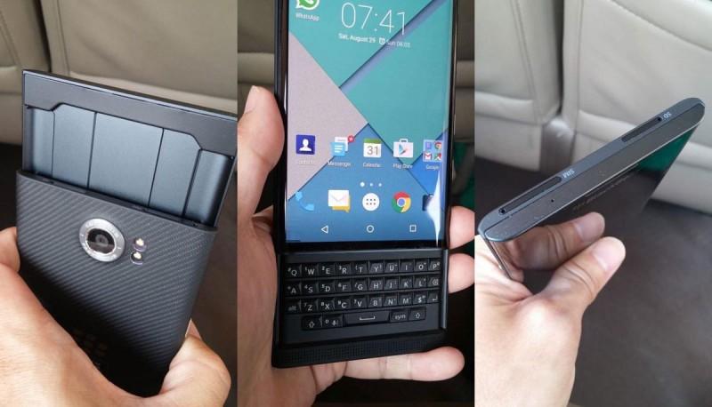 blackberry-venice-tinhte