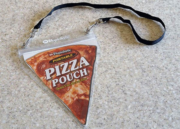 collar-pizza-2