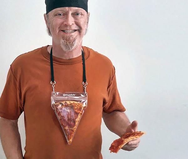collar-pizza