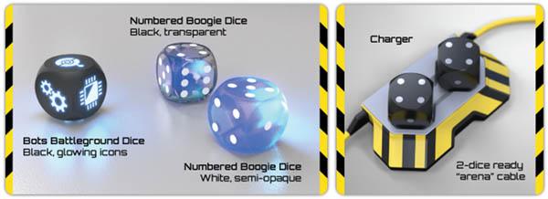 dados-motorizados-boogie-dice