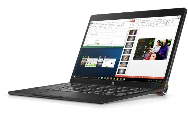 dell-xps-12-leak-06