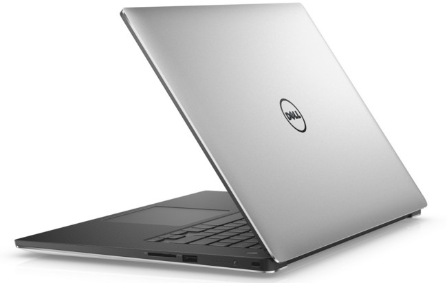 dell-xps-13-xps-15-02