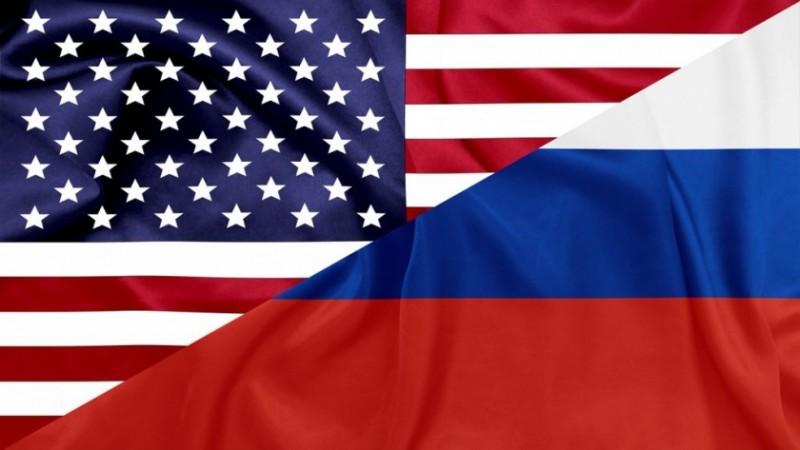 estados-unidos-russia