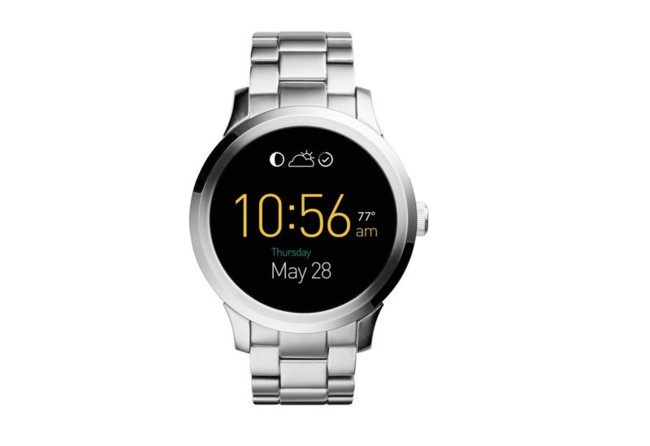 fossil-wearables-02