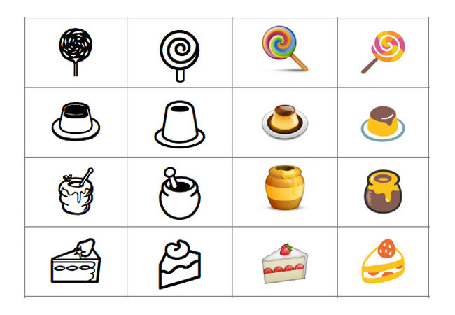 google-new-emoticons-for-android