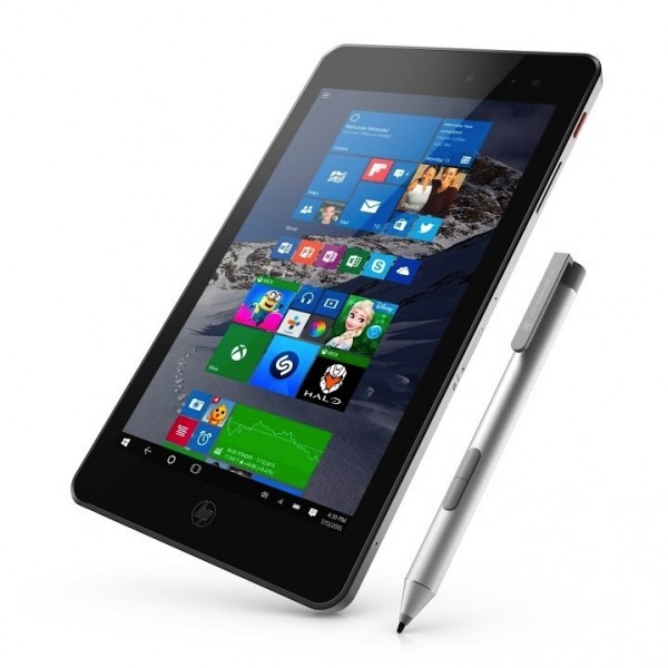 hp-envy-8-note-left-facing-with-stylus-1
