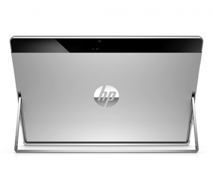 hp-spectre-x2-back-facing-1