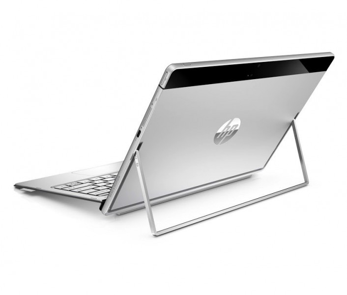 hp-spectre-x2-rear-left-facing-1