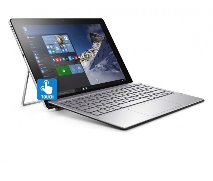 hp-spectre-x2-right-facing-1