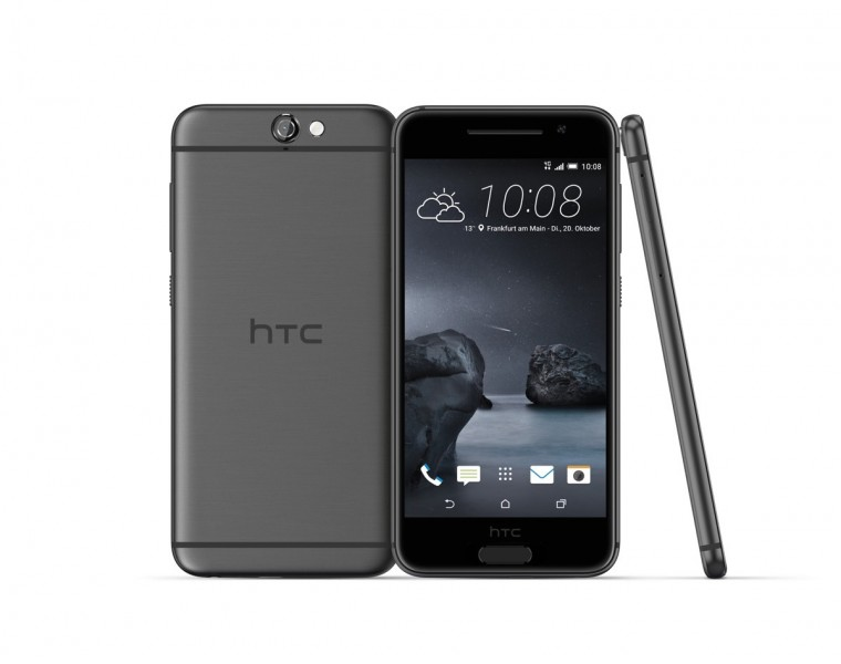 htc-one-a9-aero-3v-carbongrey-1